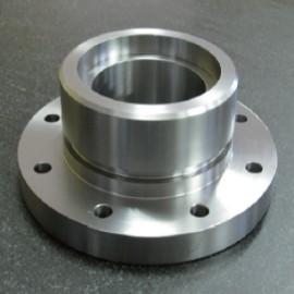 holder (seal)