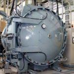 Gia công cơ khí (機械加工) – Xử lý nhiệt (Nhiệt luyện 熱処理) – Độ cứng (硬度)