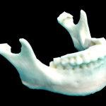 Ứng dụng công nghệ in 3D bằng phương pháp FDM (Fused Deposition Modeling)