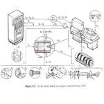 Độ tin cậy của máy gia công CNC (CNC加工機)