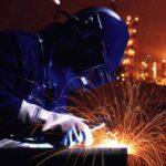 Kiểm soát chất lượng hàn tăng khả năng cạnh tranh cho doanh nghiệp