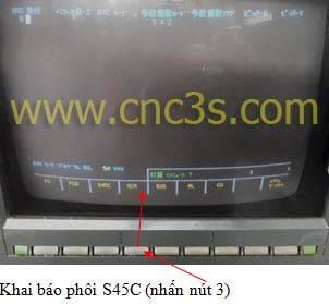 huong-dan-viet-chuong-trinh-mazatrol-tren-may-mazak-1