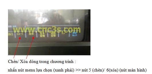 van-hanh-may-mazak-tren-chuong-trinh-mazatrol-8