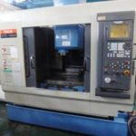 May-MAZAK -VTC160A-TAT-1