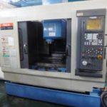 Máy phay CNC Mazak VTC160A – TAT1130