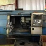 May-tien-CNC-Mazak-SLAN-TURN-28N-CKC-2.1