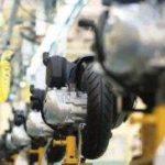 Phát triển nhanh cho sản xuất ở Việt Nam