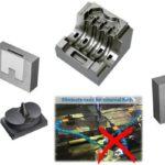 Lựa chọn công nghệ EDM cho các ứng dụng khoan lỗ