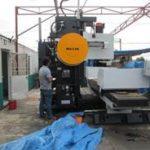 Máy phay CNC Mazak FANUC 15M – PPC1202