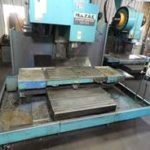 may-phay-cnc-mazak-sv20-ckc1202-1