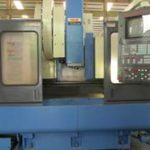 may-phay-cnc-mazak-v414-tpc1204-1.1