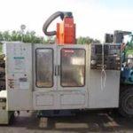 Máy phay CNC Mazak VTC-41 – TLT1201