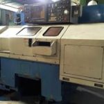 may-tien-cnc-mazak-qt-8sp-ctc1208-1.1