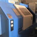 Máy tiện CNC Mazak Quick Turn 28 – CTC1211