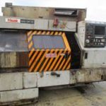 may-tien-cnc-mazak-quick-turn-28n-ctc1211-1.1