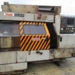 Máy tiện CNC Mazak Quick Turn 28N – CTC1211