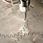 Cắt Plasma CNC hoàn hảo (Phần 1)