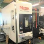 may-tien-CNC-Mazak-INTEGREXi-200S-1000U-MPA-1.1