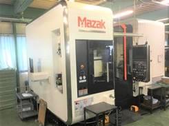 may-tien-CNC-Mazak-INTEGREXi-200S-1000U-MPA-1.1