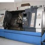 may-tien-cnc-mazak-integrex-35-wkg0426-1.1