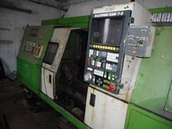 may-tien-cnc-mazak-st-30-atc-mc-mvn0428-1.1