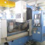 Máy phay CNC Mazak VQC-20/50B – HVN0509