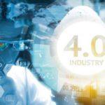 Tầm nhìn của máy: Một yếu tố thiết yếu trong môi trường công nghiệp 4.0