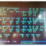 Hướng dẫn viết chương trình Mazatrol Cam T2 trên máy tiện Mazak QT10N