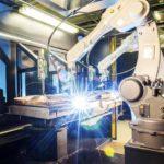 Tối ưu hóa thời gian IIoT trong sản xuất