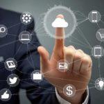 Chiến lược IoT thông minh