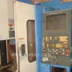 Máy phay CNC Mazak AJV-18 – LDC0914