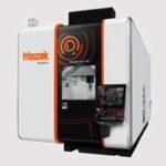 Máy tiện CNC Mazak Variaxis i-500 - TLN0924