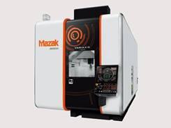 Máy tiện CNC Mazak Variaxis i-500 - TLN0924 1.1