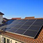 Ngân hàng đẩy mạnh cho vay làm điện mặt trời